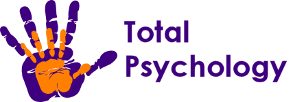Total Psychology